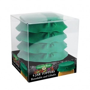 F0724-Toppers-Green-Box-3D-562x562